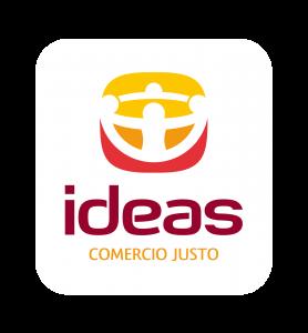 IDEAS Comercio Justo