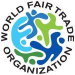WFTO_global_rgb