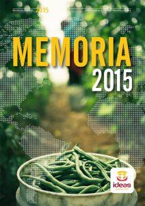 memoria2015-1