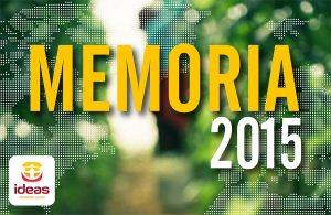 memoria2015web-1