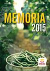 Memoria 2015 miniatura