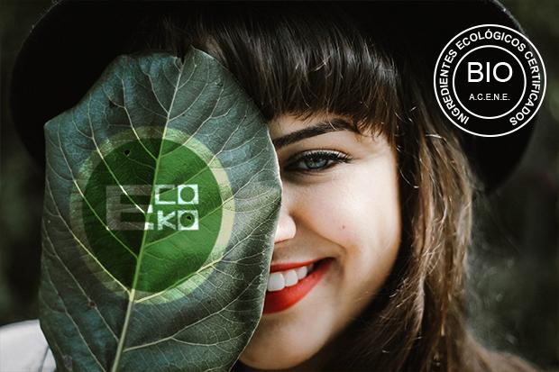 ¿Por qué utilizar cosmética natural ecológica?