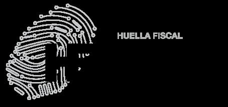 Huella Fiscal
