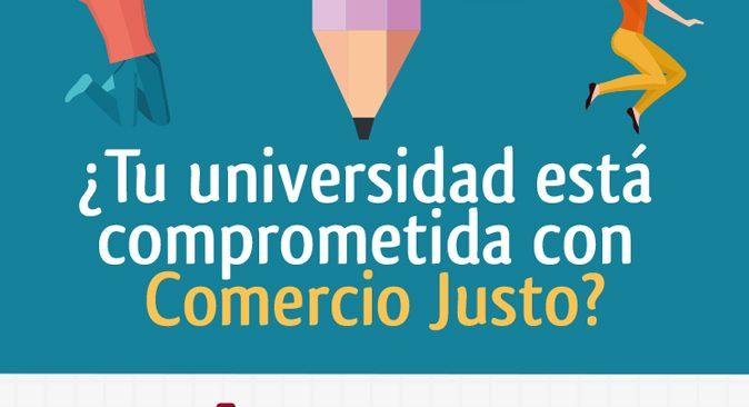 Universidad por el Comercio Justo