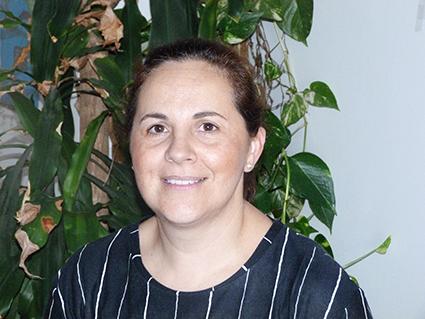 Mari Carmen Fabios Castro