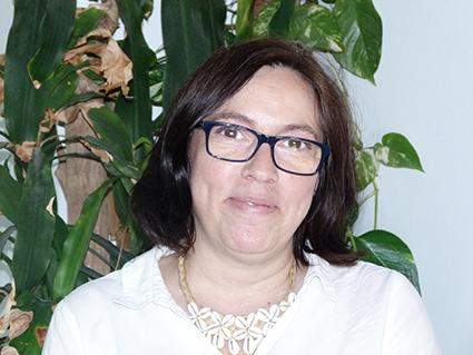 Manuela Aguilar Amil