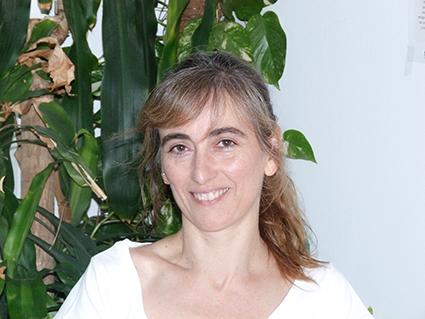 Rosario Carmona Ortiz