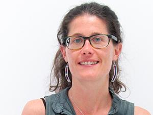 Amalia García Prieto
