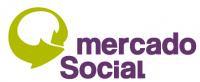 Mercado Socila