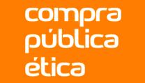 Logo de Ideas Comercio Justo