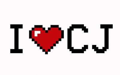 ¡Estamos flipando con el Comercio Justo! Estrenamos la webserie #IloveCJ