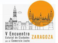 En 2020 celebramos el V Encuentro Estatal de Ciudades por el Comercio Justo
