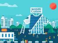"""Convocatoria del Segundo premio europeo """"Ciudades por el Comercio Justo y Ético»"""