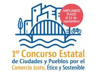 Municipios con corazón, municipios con razón