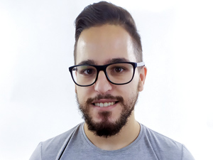 Enrique Serrano González