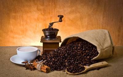 El arte del tostado en el café
