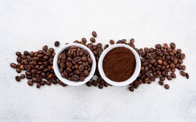 Nuevos cafés Colombia Premium Bio y Justos