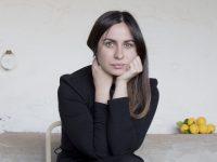 Día Internacional de la Soberanía Alimentaria de los Pueblos. Entrevista a María Sánchez.